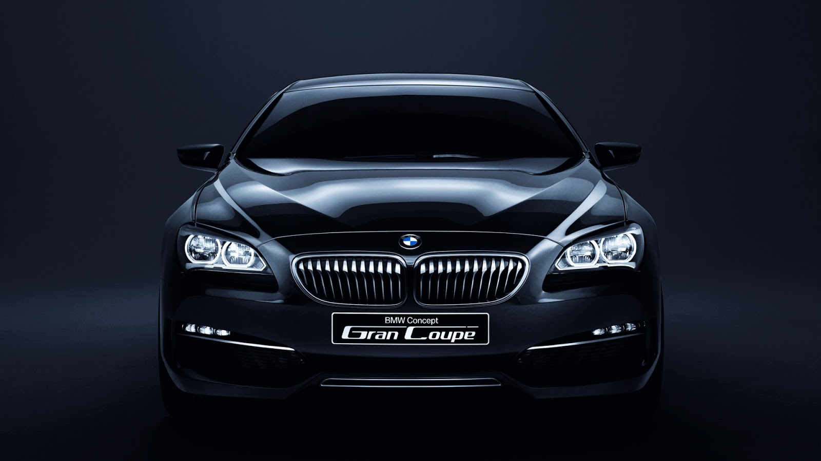 Southwest Bmw Bmw Service And Repair Specialist